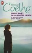 http://image.evene.fr/img/livres/g/9782290007051.jpg