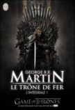 (Livre) A Game of Thrones : tome 1.  - Page 2 9782290019436