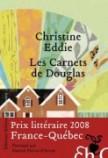 Christine EDDIE (France/Canada/Québec) 9782350871097