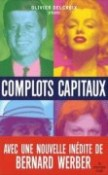 Complots capitaux