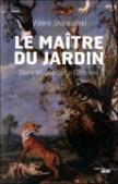http://image.evene.fr/img/livres/g/9782749119380.jpg