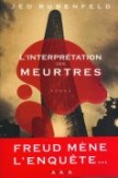 interpretation des meurtres