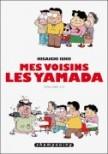 http://image.evene.fr/img/livres/g/9782756014524.jpg