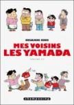 http://image.evene.fr/img/livres/g/9782756014531.jpg