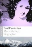 Mary Shelley : Shelley, Byron, Frankenstein et les autres dans C'est pas mal 9782841149230