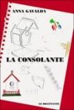 http://image.evene.fr/img/livres/g/9782842631529.jpg