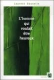 http://image.evene.fr/img/livres/g/9782843374708.jpg