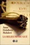 http://image.evene.fr/img/livres/g/9782847201222.jpg
