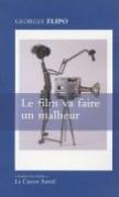 http://image.evene.fr/img/livres/g/9782859207830.jpg