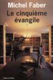 http://image.evene.fr/img/livres/g/9782879296685.jpg