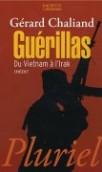 http://image.evene.fr/img/livres/p/9782012793873.jpg